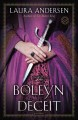 The boleyn king. [electronic resource] : Anne Boleyn Trilogy, Book 1.