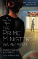 The Prime Minister's Secret Agent : a Maggie Hope mystery.