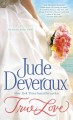For all time. [electronic resource] : Nantucket Brides Trilogy, Book 2.