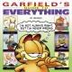 Garfield's Sunday Finest. [electronic resource] : 35 Years of My Best Sunday Funnie.
