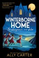 Winterborne Home for vengeance and valor.