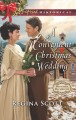 A Convenient Christmas Wedding. [electronic resource]