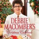 Debbie Macomber's table : sharing the joy of cooking with family and friends.