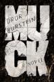 Apeirogon : a novel.