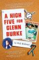 A high five for Glenn Burke.