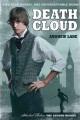 Jasper Jones : a novel.