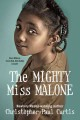 The mighty miss malone. [electronic resource].