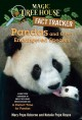 The atlas of endangered species.