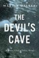 The devil's cave.