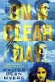 On a clear day. [compact disc]