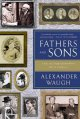 Fathers and Sons. [electronic resource]