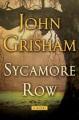 Gray Mountain : a novel.