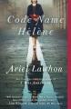 The hamilton affair. [electronic resource] : A Novel.