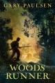 Wolf Hollow : a novel.