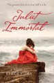 Romeo redeemed : a novel