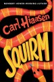 Paradise screwed : selected columns of Carl Hiaasen.