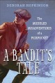 A bandit's tale : the muddled misadventures of a pickpocket.