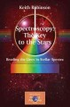 Spectroscopy. [electronic resource]
