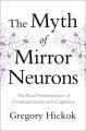Neurophysiology of neuroendocrine neurons.