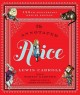 Alice through the looking glass. [DVD]