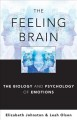 The intentional brain : motion, emotion, and the development of modern neuropsychiatry.