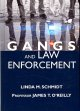 The journal of law enforcement. [electronic resource].