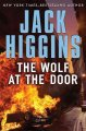The wolf at the door.