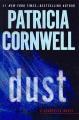 Dust. [large print]