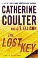 Kathleen Mallory mysteries. Blind sight.