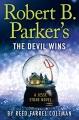 Robert B. Parker's debt to pay : a Jesse Stone novel.