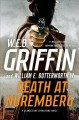 Red war : a Mitch Rapp novel.