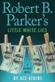 Robert B. Parker's Slow burn.