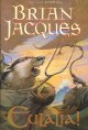 Redwall : the graphic novel.