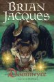 Jacques, Brian. The Angel's Command: a Tale from the Castaways of the Flying Dutchman