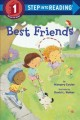 Best Friends. [electronic resource] :