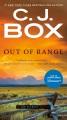 Journey of the pharaohs : a novel from the NUMA files.