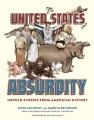 United States : essays : 1952-1992.