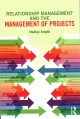 Prentice Hall's guide to e-business for management.