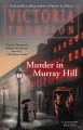 Murder on Amsterdam Avenue : a gaslight mystery.
