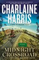 The complete sookie stackhouse stories. [electronic resource] : Sookie Stackhouse Series, Books 1-13.