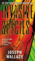 The accidental species : misunderstandings of human evolution.