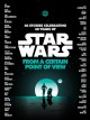 Star Wars: Canto Bight.