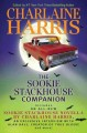 The Sookie Stackhouse companion.