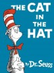 The cat in the hat. [kit].