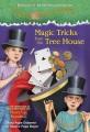 Ninjas and samurai : a nonfiction companion to Magic tree house #5 : Night of the ninjas.