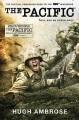 Guadalcanal, Tarawa and beyond : a mud Marine's memoir of the Pacifc island war.