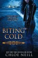 Cold days : a novel of the Dresden files.