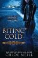 Biting bad : a Chicagoland vampires novel.