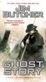 Blade bound : a Chicagoland vampires novel.