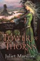 Den of wolves : a Blackthorn & Grim novel.